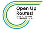 Open Up Routes