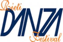 Rieti danza festival 2016